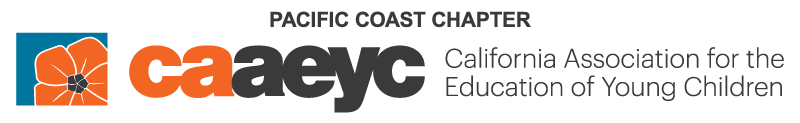 CAAEYC Pacific Coast Chapter