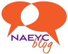 naeyc_blog.png