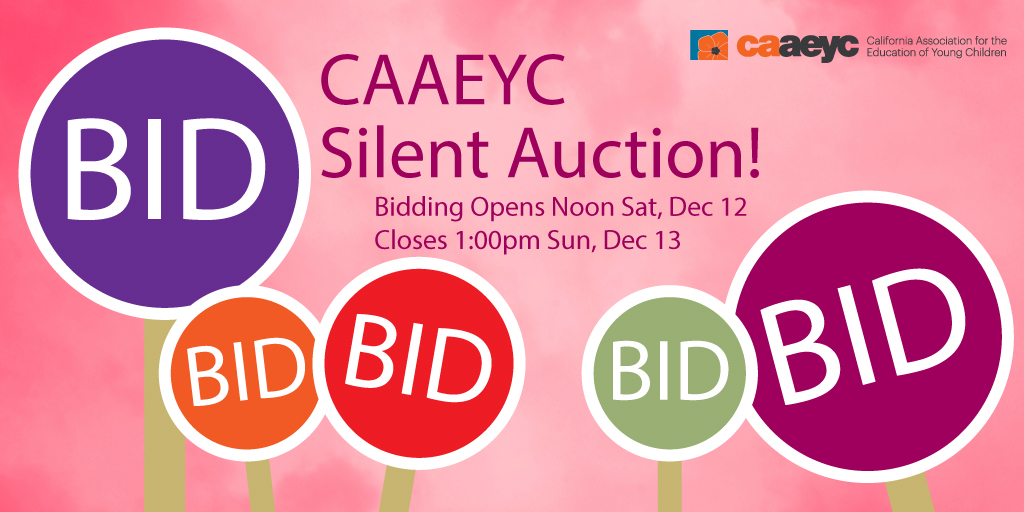 CAAEYC-Auction_Web.jpg