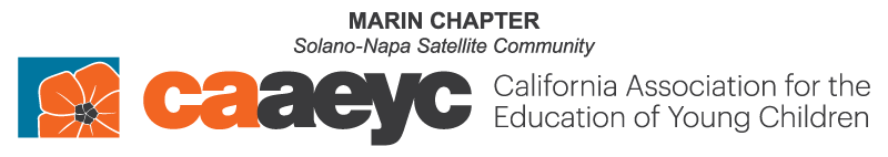 CAAEYC Marin Chapter