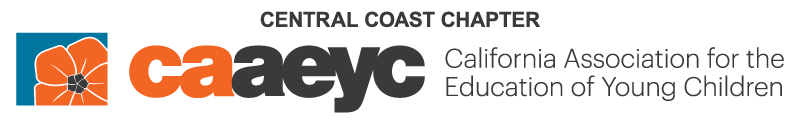 CAAEYC Central Coast Chapter