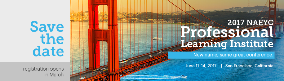 SF_SavetheDate_banner.png